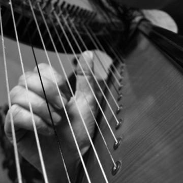 Harpe-Marion Ségissement