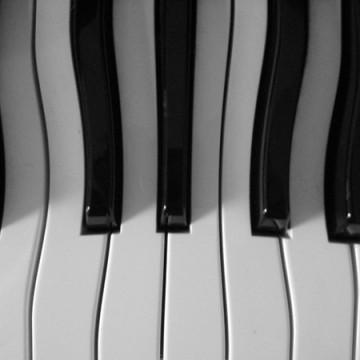 Apprendre la musique - Marion Ségissement